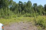 15598 Big Timber Circle - Photo 6