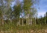 15598 Big Timber Circle - Photo 8