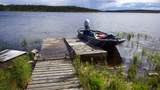 L3A Susitna Lake - Photo 12