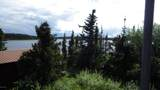 L3A Susitna Lake - Photo 14