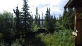 L3A Susitna Lake - Photo 15
