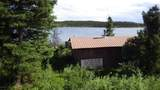 L3A Susitna Lake - Photo 16