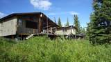 L3A Susitna Lake - Photo 18