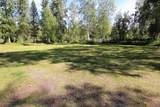 18941 Willow Circle - Photo 16