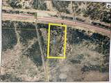 68550 Sterling Highway - Photo 1