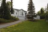 9330 Basher Drive - Photo 1