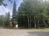 L52 & L54 Great Alaska Fish Camp - Photo 5