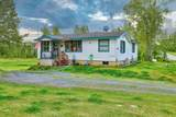 37628 Mackey Lake Road - Photo 1