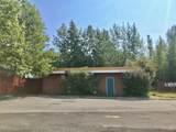 8235 Jewel Lake Road - Photo 1