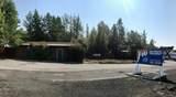 8235 Jewel Lake Road - Photo 2
