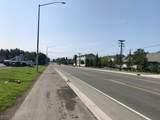 8235 Jewel Lake Road - Photo 32