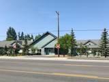 8235 Jewel Lake Road - Photo 33