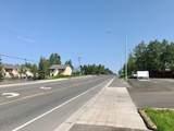 8235 Jewel Lake Road - Photo 34