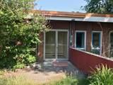 8235 Jewel Lake Road - Photo 4