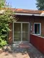 8235 Jewel Lake Road - Photo 5