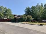 8235 Jewel Lake Road - Photo 6