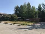 8235 Jewel Lake Road - Photo 7