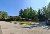 8235 Jewel Lake Road - Photo 8