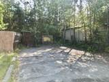 8235 Jewel Lake Road - Photo 9