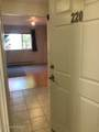1327 25th Avenue - Photo 3
