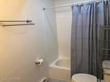 1327 25th Avenue - Photo 9