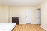 3401 64th Avenue - Photo 15