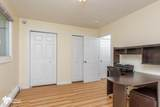 3401 64th Avenue - Photo 18