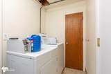 3401 64th Avenue - Photo 20