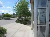 1453 University Avenue - Photo 26
