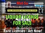 000 Liquor Licenses - Photo 1