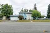 4233 Parsons Avenue - Photo 1