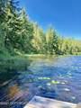 L 169 Klawock Lake - Photo 10