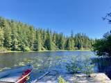 L 169 Klawock Lake - Photo 11