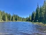 L 169 Klawock Lake - Photo 12