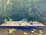 L 169 Klawock Lake - Photo 13