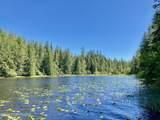 L 169 Klawock Lake - Photo 14