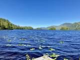 L 169 Klawock Lake - Photo 2