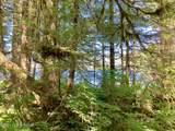 L 169 Klawock Lake - Photo 23
