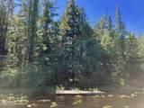L 169 Klawock Lake - Photo 25