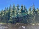 L 169 Klawock Lake - Photo 26
