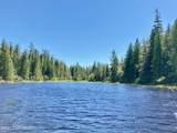 L 169 Klawock Lake - Photo 27