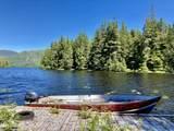 L 169 Klawock Lake - Photo 6