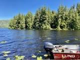 L 169 Klawock Lake - Photo 7