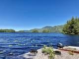 L 169 Klawock Lake - Photo 8