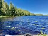 L 169 Klawock Lake - Photo 9