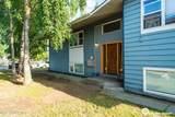 708 Hoyt Street - Photo 1