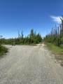 40871 Krantz Road - Photo 5