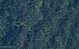 L5 B18 Loriens Trail (No Road) - Photo 1