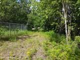 21837 Birchwood Loop Road - Photo 1
