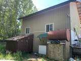 8095 Ivanhoe Street - Photo 32
